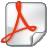 Acrobat_48x48